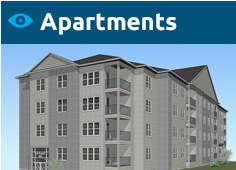 Click here to view apartment layout options at LM Place